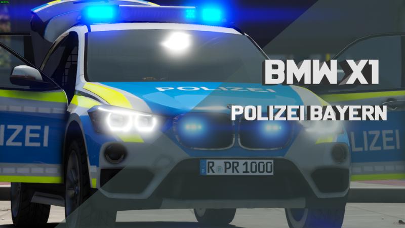 027a9e [bamo]bmw x1